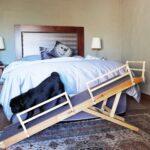 Dogini Bed Ramp
